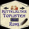 Mittelalter Top Listen Webring